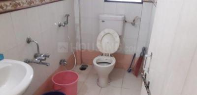 Bathroom Image of PG 5857377 Mundhwa in Mundhwa