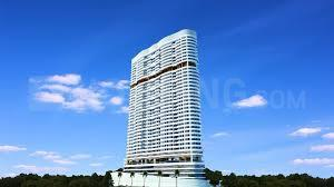 Gallery Cover Image of 1410 Sq.ft 2 BHK Apartment for buy in Omkar Veda Exclusive, Parel for 32500000