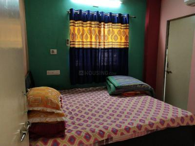 Gallery Cover Image of 918 Sq.ft 2 BHK Apartment for buy in Chandkheda for 3300000