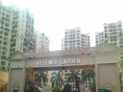 Gallery Cover Image of 1200 Sq.ft 2 BHK Apartment for rent in Kharghar for 34000
