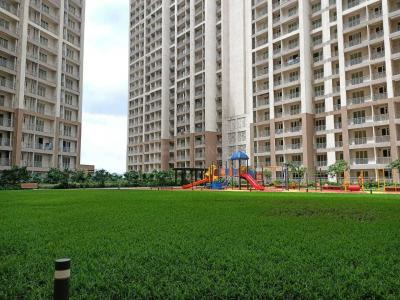 Gallery Cover Image of 1620 Sq.ft 3 BHK Apartment for buy in Panvel for 8500000