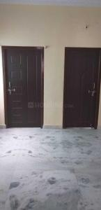 Gallery Cover Image of 1100 Sq.ft 1 BHK Apartment for rent in New Mallepally for 10000