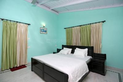 Gallery Cover Image of 900 Sq.ft 2 BHK Independent House for buy in Thirumazhisai for 3800000