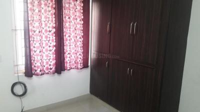 Gallery Cover Image of 1200 Sq.ft 2 BHK Apartment for rent in Gachibowli for 24000