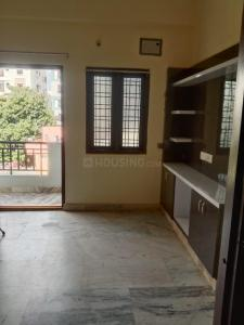 Gallery Cover Image of 1050 Sq.ft 2 BHK Apartment for rent in Sri Sai Residency , Yousufguda for 20000