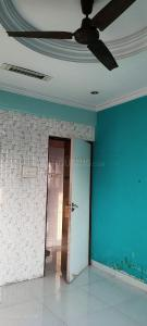 Gallery Cover Image of 950 Sq.ft 2 BHK Apartment for rent in Sanpada for 33000