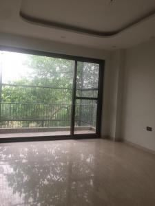 Gallery Cover Image of 4500 Sq.ft 5 BHK Villa for buy in Chhattarpur for 60000000