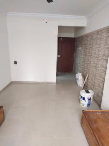 Gallery Cover Image of 650 Sq.ft 1 BHK Apartment for buy in Hiranandani Panch Leela, Powai for 12000000