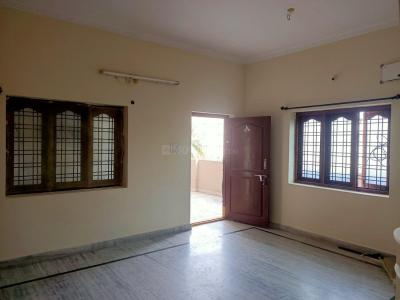 Gallery Cover Image of 1200 Sq.ft 2 BHK Apartment for rent in Habsiguda for 12000
