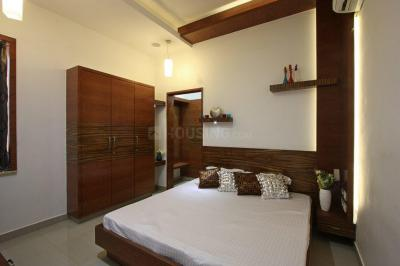 Gallery Cover Image of 2099 Sq.ft 4 BHK Villa for buy in Paravattani for 6500000