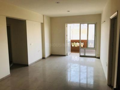 Gallery Cover Image of 1718 Sq.ft 3 BHK Apartment for buy in Sector 37C for 8500000