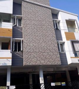 Gallery Cover Image of 1150 Sq.ft 3 BHK Apartment for buy in Tambaram for 5000000