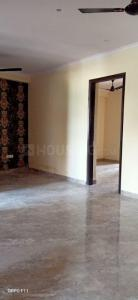 Gallery Cover Image of 1300 Sq.ft 3 BHK Independent Floor for buy in DLF Colony Old, Sector 14 for 8000000