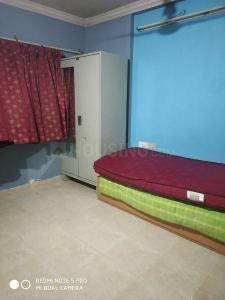 Gallery Cover Image of 560 Sq.ft 1 BHK Apartment for rent in Andheri East for 30000