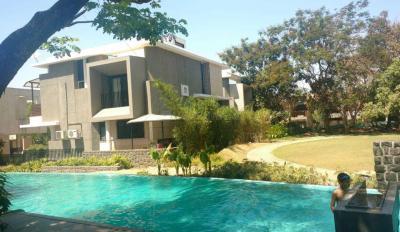 Gallery Cover Image of 2100 Sq.ft 2 BHK Villa for buy in Nipra Shantivan Garden Villas, Nangargaon for 8700000
