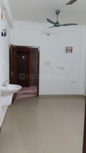 Gallery Cover Image of 668 Sq.ft 1 BHK Apartment for buy in Nakshatra Marathakam Apartments, Kunduvara for 2400000
