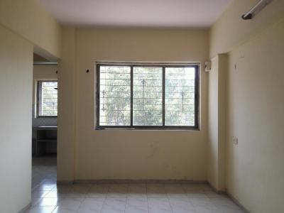 Gallery Cover Image of 350 Sq.ft 1 RK Apartment for rent in Shivaji Nagar for 17000