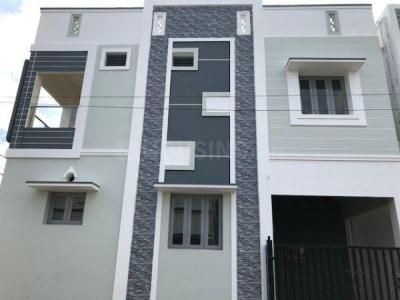 Gallery Cover Image of 1450 Sq.ft 3 BHK Independent House for rent in Poonamallee for 16000