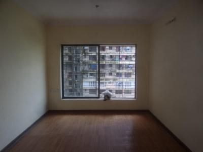 Gallery Cover Image of 1260 Sq.ft 3 BHK Apartment for buy in Garden View Apartments, Goregaon East for 9000000