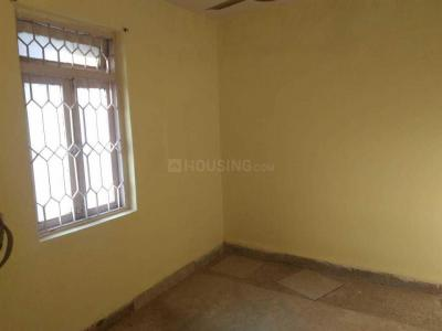 Gallery Cover Image of 750 Sq.ft 1 BHK Apartment for rent in Andheri East for 27000