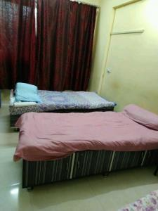 Bedroom Image of PG 4195164 Andheri East in Andheri East