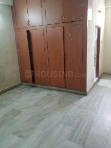 Gallery Cover Image of 1000 Sq.ft 2 BHK Independent Floor for rent in Himayath Nagar for 13500