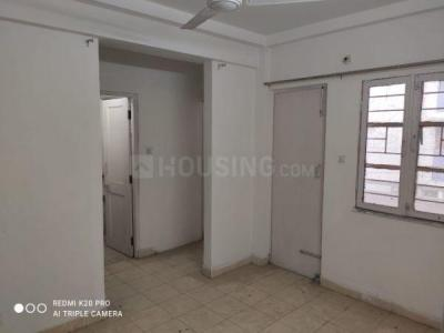 Gallery Cover Image of 415 Sq.ft 1 BHK Apartment for buy in Golf Link DDA, Sector 23B Dwarka for 3200000