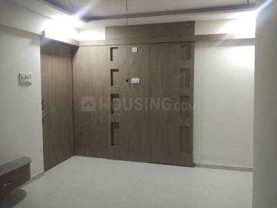 Gallery Cover Image of 1100 Sq.ft 2 BHK Independent House for rent in Thane West for 31000