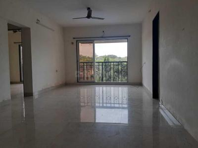 Gallery Cover Image of 1000 Sq.ft 2 BHK Apartment for rent in Kartik The Palazzo, Borivali West for 35000