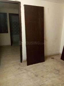 Gallery Cover Image of 500 Sq.ft 2 BHK Independent Floor for buy in Govindpuri for 2650000