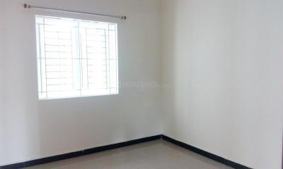 Gallery Cover Image of 1086 Sq.ft 3 BHK Apartment for buy in Medavakkam for 5877200