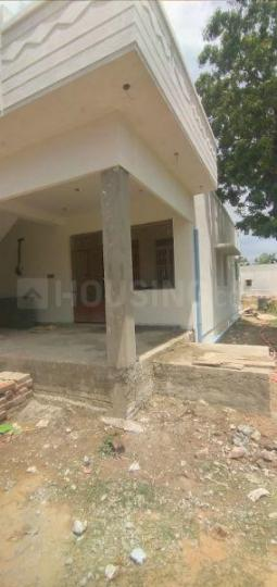 Building Image of 1500 Sq.ft 2 BHK Independent House for buy in Cuddalore for 5000000
