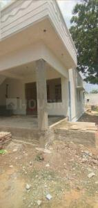 Gallery Cover Image of 1500 Sq.ft 2 BHK Independent House for buy in Cuddalore for 5000000