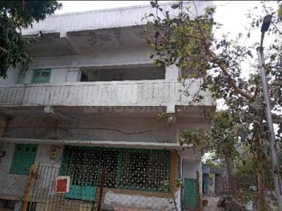 Gallery Cover Image of 1350 Sq.ft 7 BHK Independent House for buy in Maninagar for 10000000