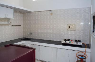 Kitchen Image of PG 4643161 Sadduguntepalya in Sadduguntepalya
