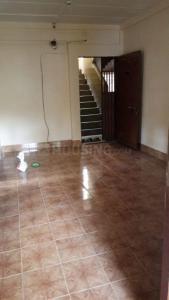 Gallery Cover Image of 550 Sq.ft 1 BHK Apartment for rent in Marvel Apt, Airoli for 14000