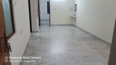 Gallery Cover Image of 1200 Sq.ft 2 BHK Apartment for rent in Kodambakkam for 26000