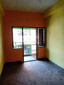 Gallery Cover Image of 750 Sq.ft 2 BHK Apartment for buy in Baguiati for 2100000