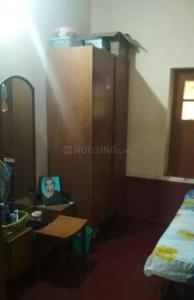 Gallery Cover Image of 1300 Sq.ft 2 BHK Independent House for rent in Rajajinagar for 25000