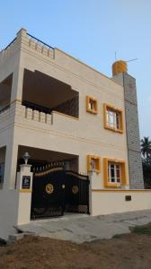 Gallery Cover Image of 1700 Sq.ft 3 BHK Independent House for buy in Bannerughatta for 5200000