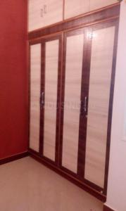 Gallery Cover Image of 800 Sq.ft 2 BHK Independent Floor for rent in Banashankari for 13000