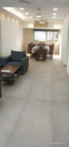 Gallery Cover Image of 1067 Sq.ft 2 BHK Apartment for rent in Mahim for 70000