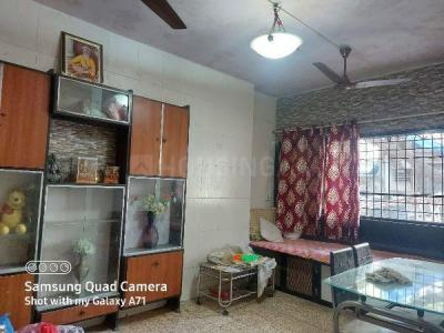 Hall Image of Spf Solution in Andheri East