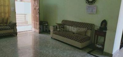 Gallery Cover Image of 2200 Sq.ft 4 BHK Independent Floor for rent in RR Nagar for 25000