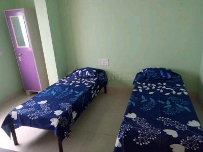 Hall Image of Shree Venkatesh Sai PG in Viman Nagar