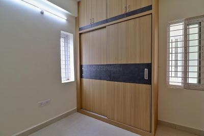 Gallery Cover Image of 2100 Sq.ft 3 BHK Apartment for rent in Madhapur for 35000