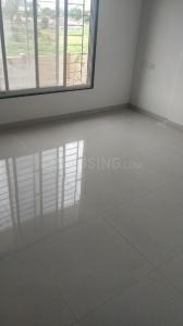 Gallery Cover Image of 1011 Sq.ft 2 BHK Apartment for buy in Eisha Zenith, Tathawade for 4910000