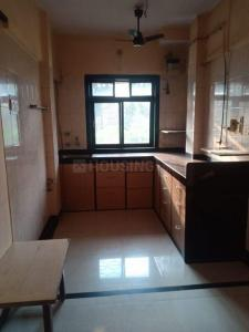 Gallery Cover Image of 500 Sq.ft 1 BHK Apartment for rent in Manish Darshan CHS, Andheri East for 25000