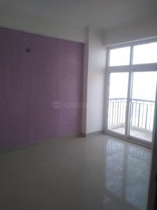 Gallery Cover Image of 1400 Sq.ft 3 BHK Apartment for buy in Sector 120 for 4700000