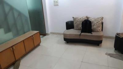 Gallery Cover Image of 2200 Sq.ft 3 BHK Villa for rent in Airoli for 47000